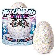 Hatchimals Mystery prekvapenie - Interaktívna hračka