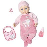 Baby Annabell 43 cm - Bábika