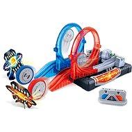 Connex Crazy Wheels - Experiment Kit