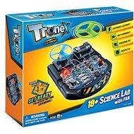 Tronex Science Laboratory 18+ - Experiment Kit
