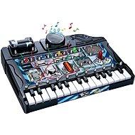 Tronex Vedecké laboratórium Piano 38+ - Experimentálna súprava