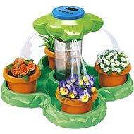 Stemnex Intelligent Irrigation System - Experiment Kit