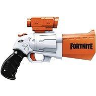 Nerf Fortnite SR - Detská pištoľ