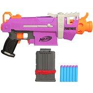 Nerf Fortnite SMG - Detská pištoľ