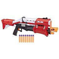 Nerf Fortnite TS - Detská pištoľ