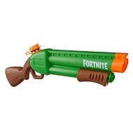 Nerf SuperSoaker Fortnite Pump SG - Vodná pištoľ