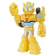 Transformers Mega Mighties figúrka Bumblebee - Figúrka