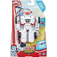 Transformers Rescue Bot figúrka Medix - Figúrka