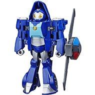 Transformers Rescue Bot figúrka Whirl - Figúrka
