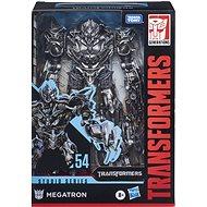 Transformers Generations filmová figúrka z radu Voyager TF1 Megatron