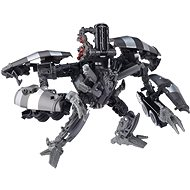 Transformers Generations filmová figúrka z radu Voyager Mixmaster