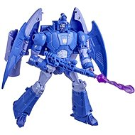 Transformers Generations filmová figúrka zo série Voyager Scourge