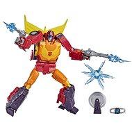 Transformers Generations filmová figúrka zo série Voyager Autobot Hot Rod
