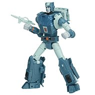 Transformers Generations filmová figúrka z radu Voyager Kup - Autorobot