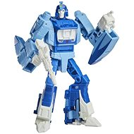 Transformers Generations filmová figúrka z radu Voyager Blurr - Autorobot