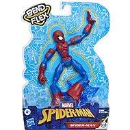 Spiderman figúrka Bend and Flex Spiderman - Figúrka