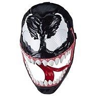 Spiderman Maximum Venom, maska - Detská maska