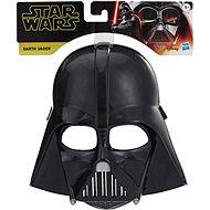 Star Wars Epizóda 9 maska  Darth Vader