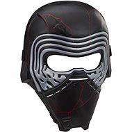 Star Wars Epizóda 9 maska Kylo Ren