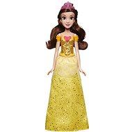 Disney Princess bábika Bella - Bábika
