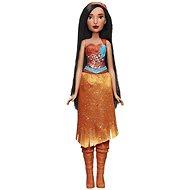 Disney Princess bábika Pocahontas - Bábika