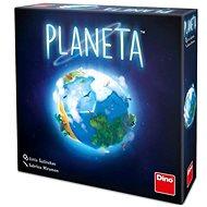 Dino Planéta
