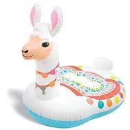 Intex Lama - Nafukovacia hračka