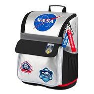Školská aktovka Zippy NASA - Školský batoh