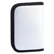 Peračník Školský peračník klasik dve chlopne NASA