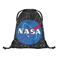 Vrecko na obuv NASA - Vak