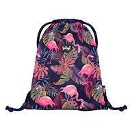 Vrecko na obuv Flamingo - Vak