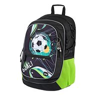 Školský batoh Futbal