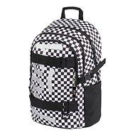 Školský batoh Skate Ska