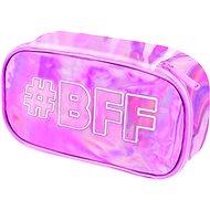 BAAGL Peračník etue Fun #BFF - Peračník