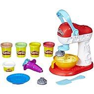 Play-Doh Rotačný mixér - Kreatívna súprava