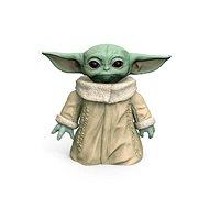 Star Wars Baby Yoda figúrka - Figúrka