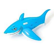 Bestway Žralok s úchytkami - Nafukovacia hračka