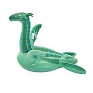 Bestway Dinosaurus s úchytkami