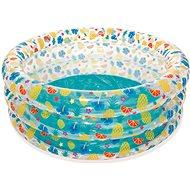 Bestway Bazén 150 × 53 cm - Nafukovací bazén