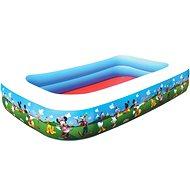 Bestway Bazén - Nafukovací bazén