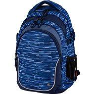 Stil Batoh Digital - Školský batoh
