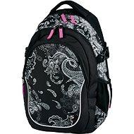 Stil Batoh Ornament - Školský batoh