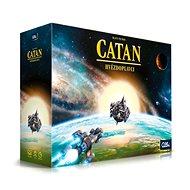 Catan – Hviezdoplavci - Spoločenská hra