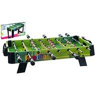 Futbal spoločenská hra - Spoločenská hra