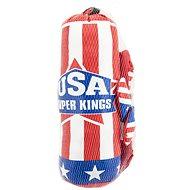 Boxovacie vrece + rukavice - Športová súprava
