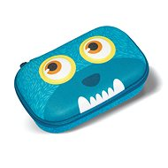 Zipit Wildlings box modré - Puzdro do školy