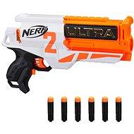 Nerf Ultra Two - Detská pištoľ