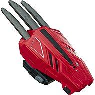Power Rangers drápy - Detská zbraň