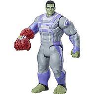 Avengers figúrka Hulk - Figúrka