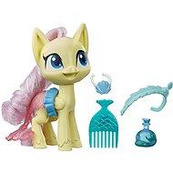 My Little Pony Fluttershy a 5 prekvapení - Figúrka